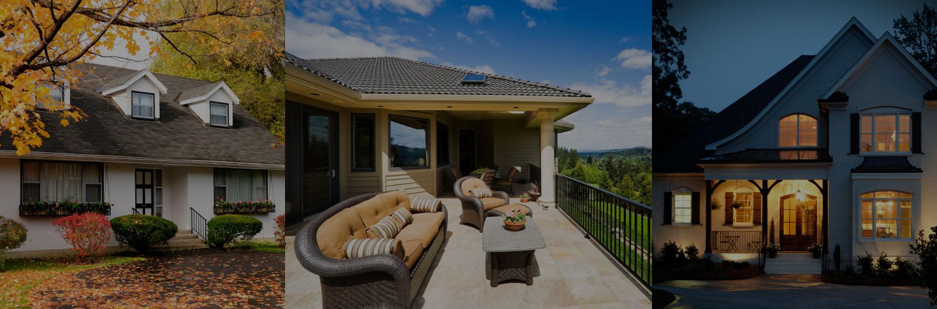 Blue Oak Property Management, Inc.